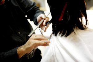 capelli, taglio capelli, hairloss, parrucchiere